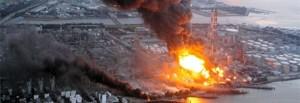"""Análisis de riesgos de procesos industriales  """"Process Hazard Analysis (PHA)"""""""