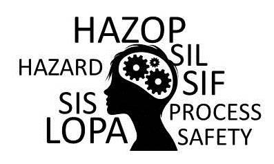 """Estudios de riesgo y operabilidad """"Hazard and Operability studies, HAZOP"""""""