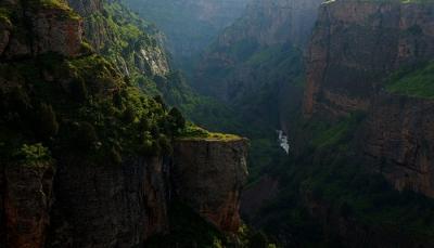 Imagen de recurso de paisaje