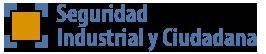 Seguridad Industrial Logo
