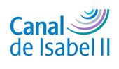 canal de isabel logo
