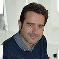 Aurelio Vera Leal