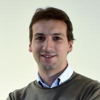 Iñigo Marañón Romero, director de Seguridad Industrial y ciudadana de Tesicnor