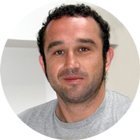 Miguel Artajona